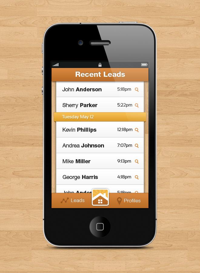Home Improvement Apps hir2
